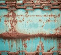 优质防锈油案例
