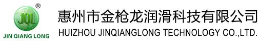 易胜博体育官网-易胜博注册网址-易胜博官网在线